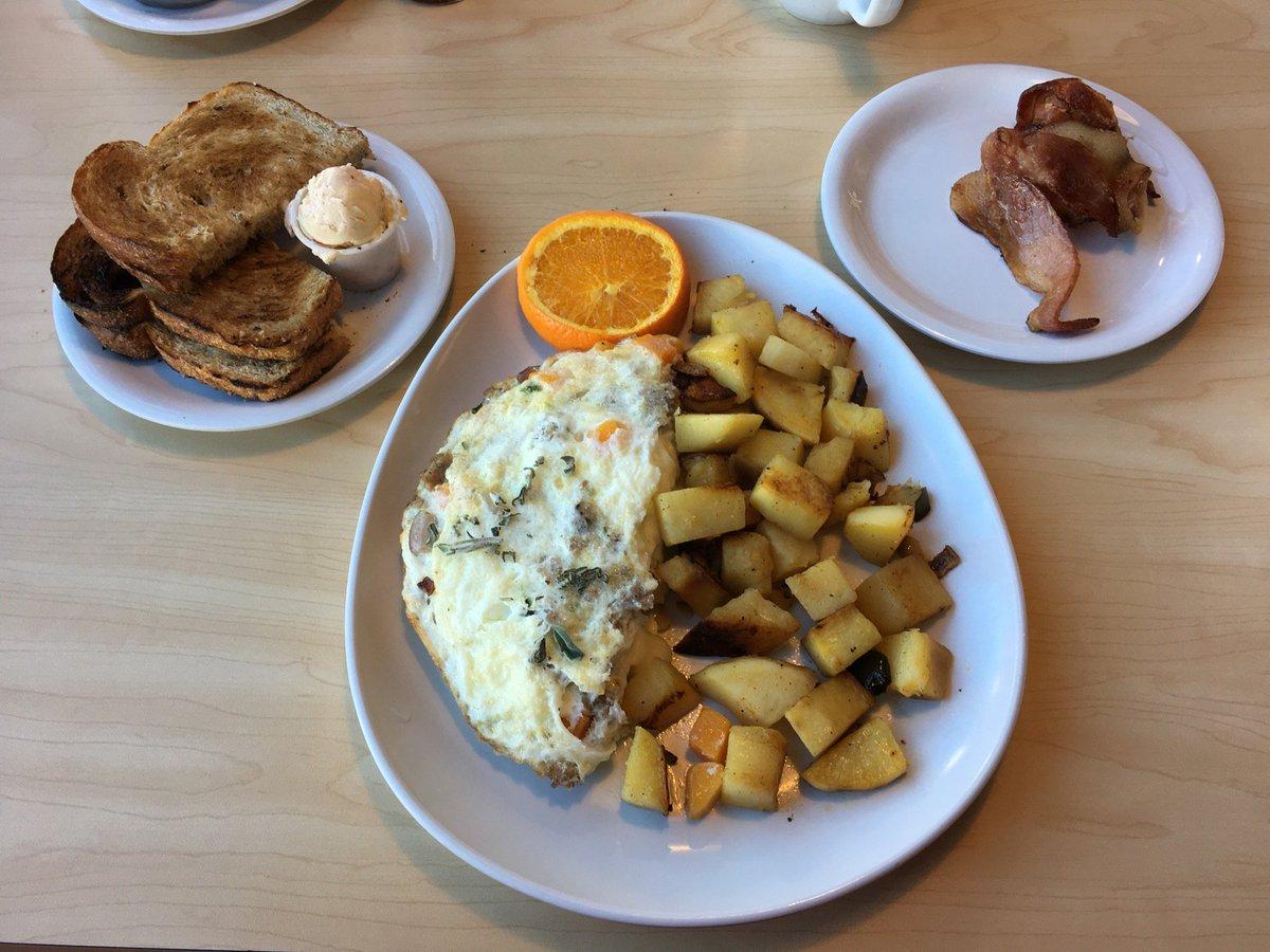 Breakfast In Midtown Reno - Best Breakfast 2017