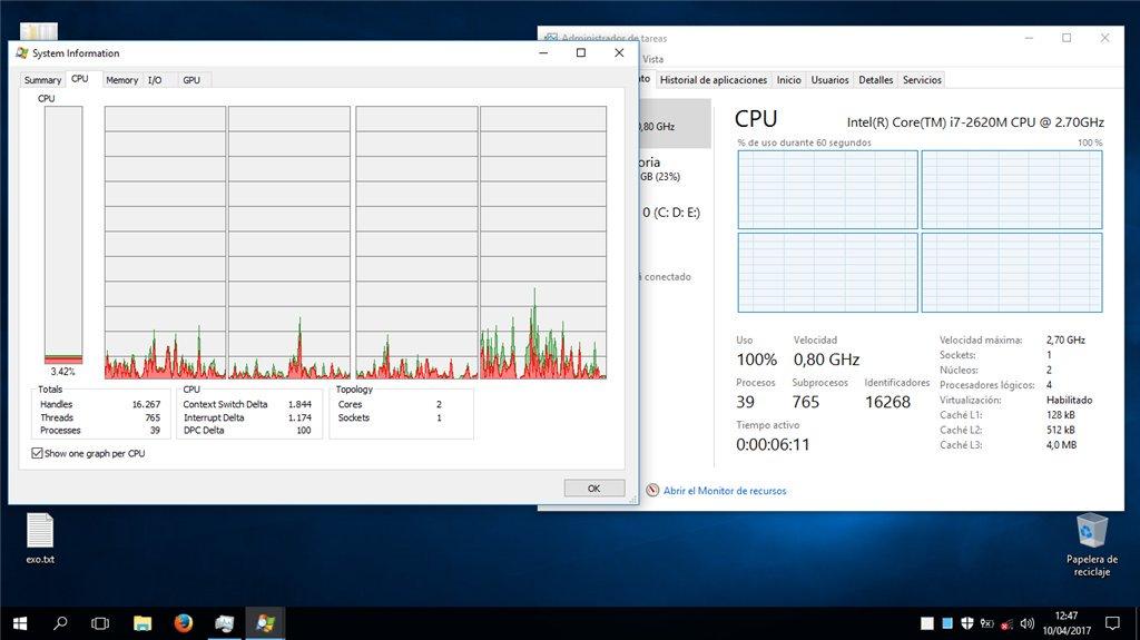 intel hd graphics 3000 обновить драйвер