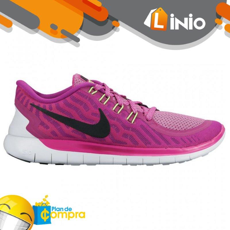 f7552023fc2e7 Cuesta Tenis En Compre Cualquier Caso Apagado Hacer Nike Cuanto 2 Un  wZanRxZqpC