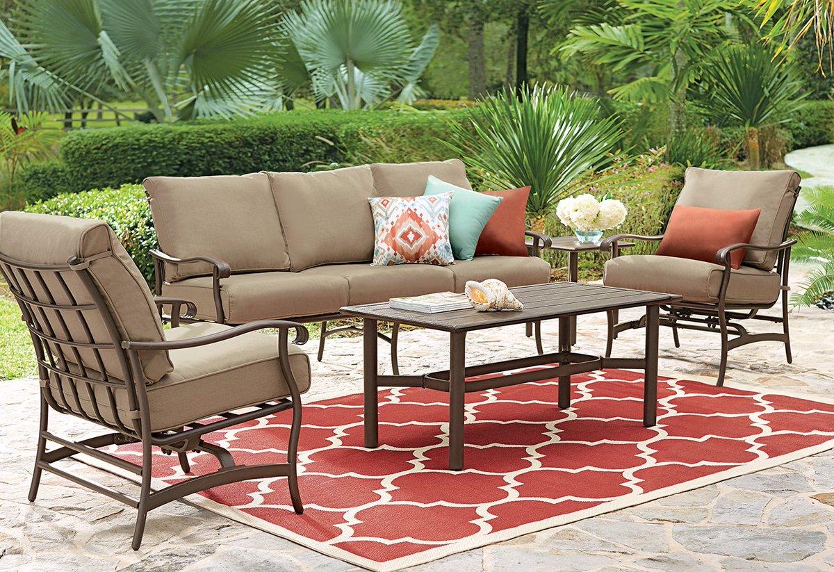 Home Decorators Outdoor Rugs Home Decorators Coupons U