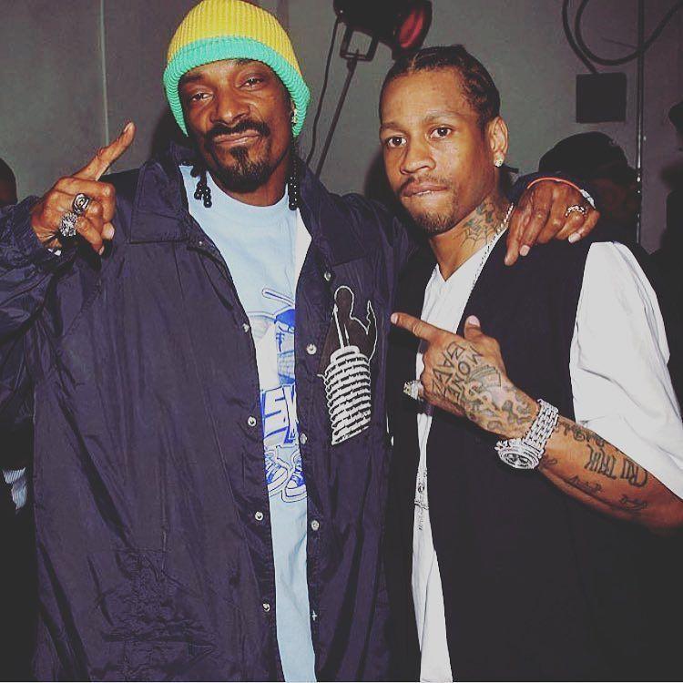 Snoop Dogg on Twitter: