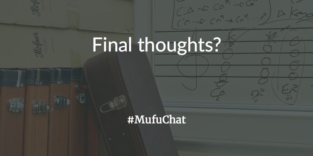 Thumbnail for MuFuChat 19.4.17 Assessment in Music