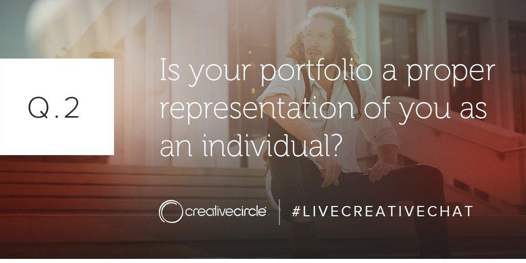 4-19-17 Live Creative Chat Q2
