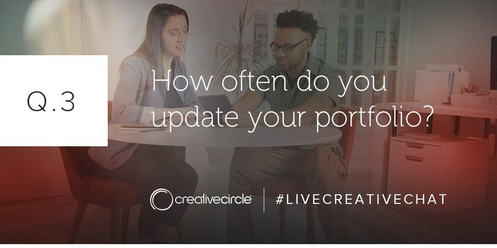 4-19-17 Live Creative Chat Q3