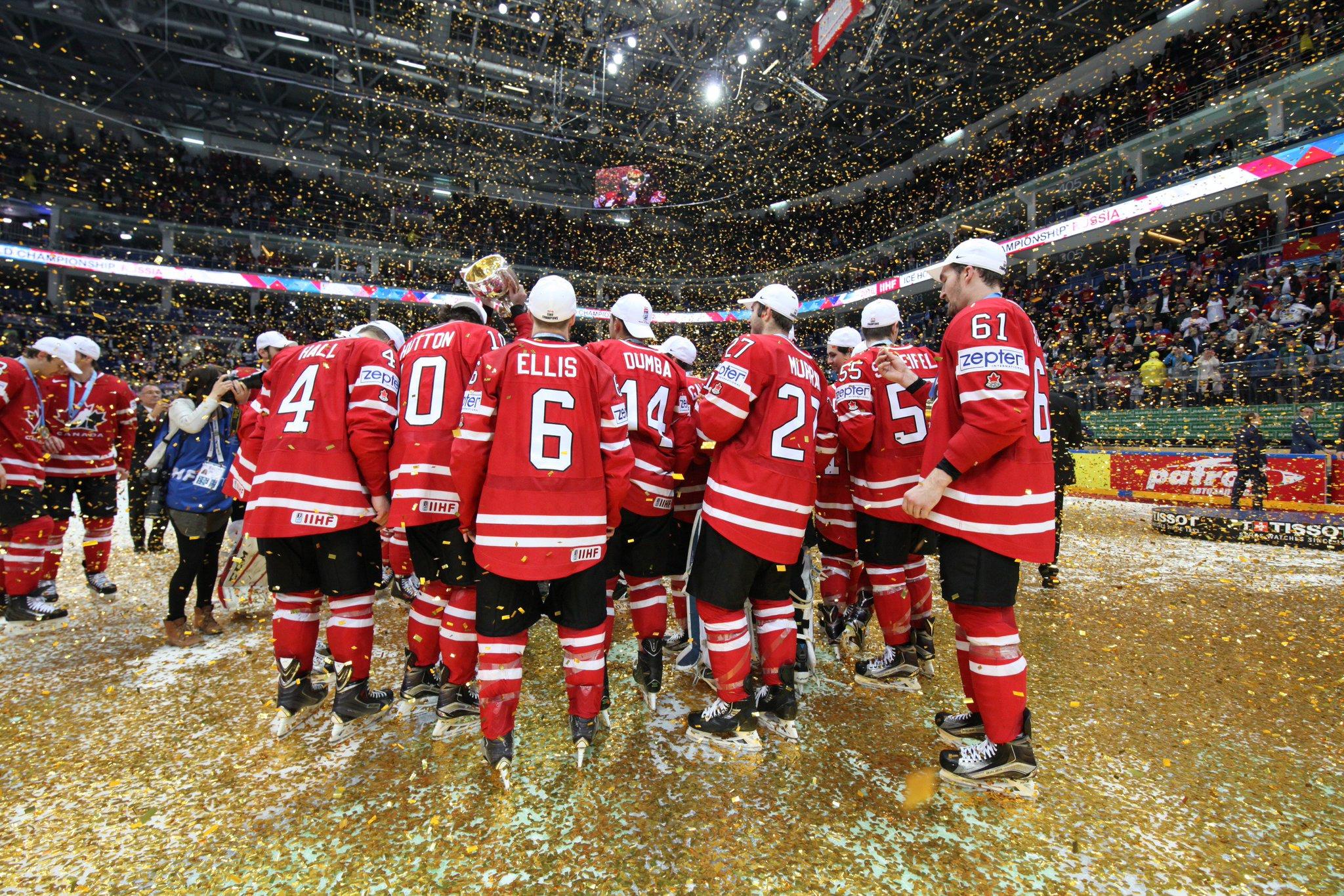 службыГазовая служба сборная канады по хоккею состав 2017 факторы