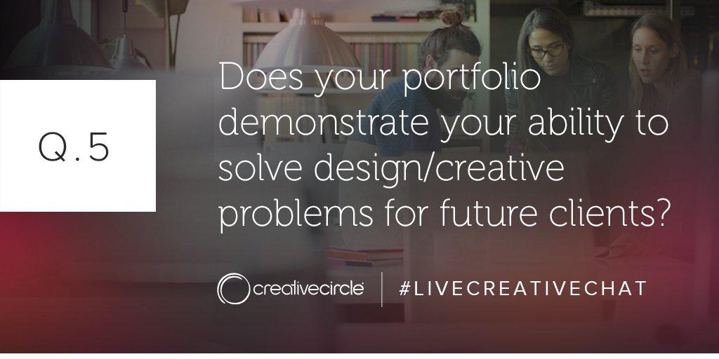 4-19-17 Live Creative Chat Q5