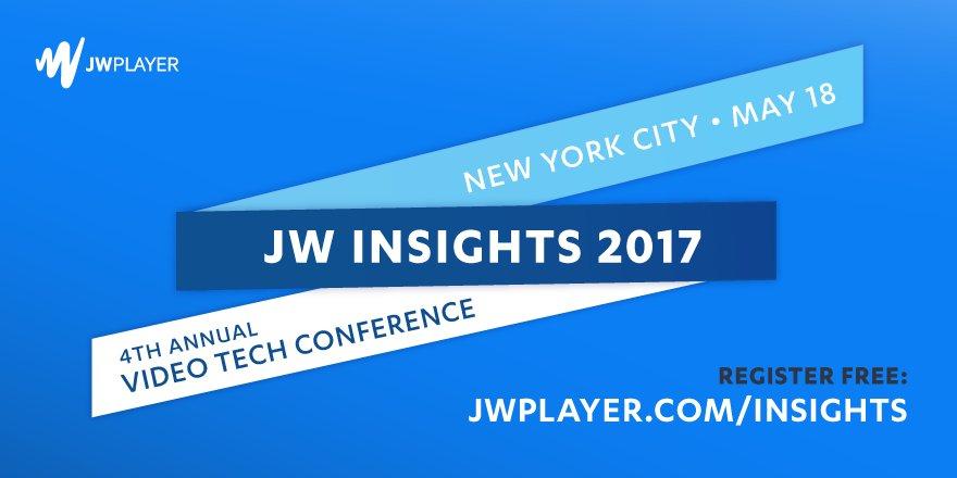JW Developers (@JWDevelopers) | Twitter