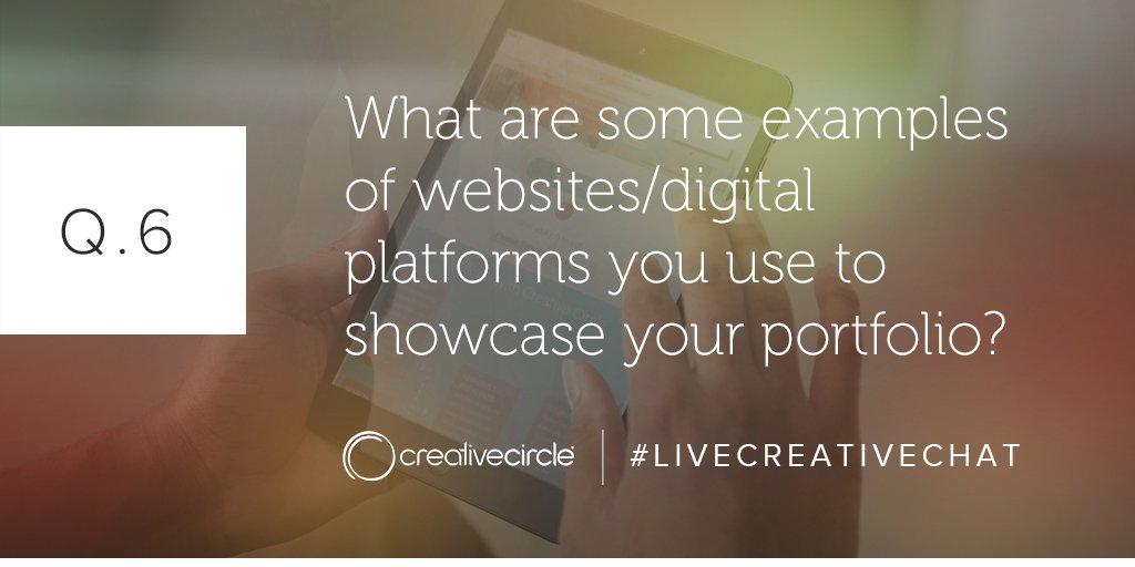 4-19-17 Live Creative Chat Q6