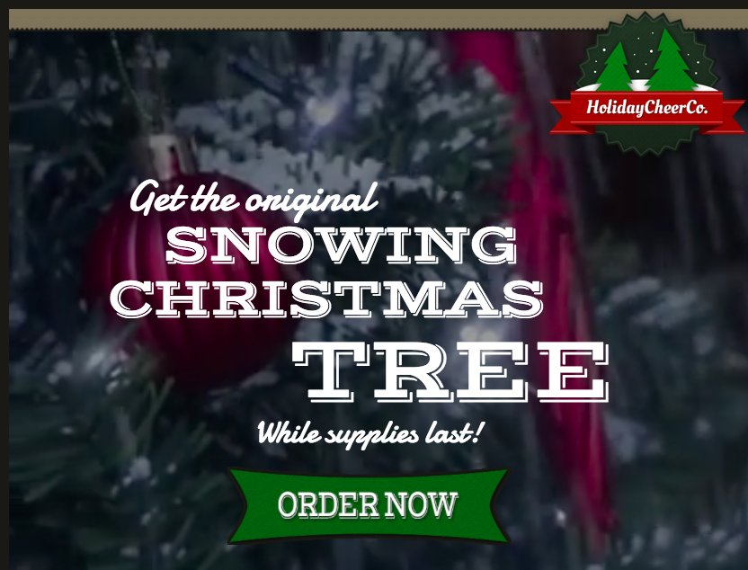 Where Do You Put Your Christmas Tree Best Ideas About