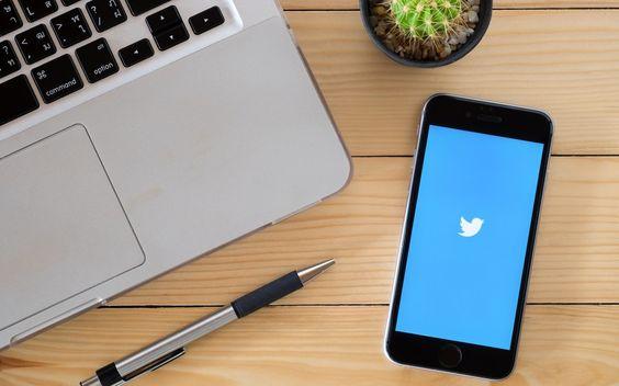 Twitter is my #1 traffic source!  http:// bit.ly/2pCDCyV  &nbsp;   #Twitter #BloggingGals #blogging #blogginghour<br>http://pic.twitter.com/TyoDyQKFTf