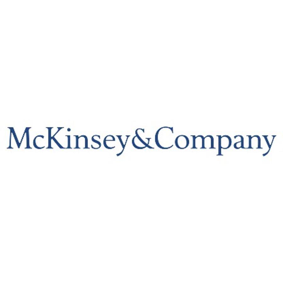 forbes on mckinsey is the top rated management forbes on mckinsey is the top rated management consulting firm in metals and mining see the full list t co gscsck6oa2