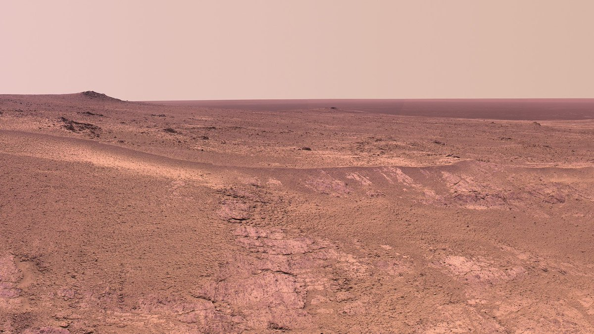 mars rover twitter - photo #2