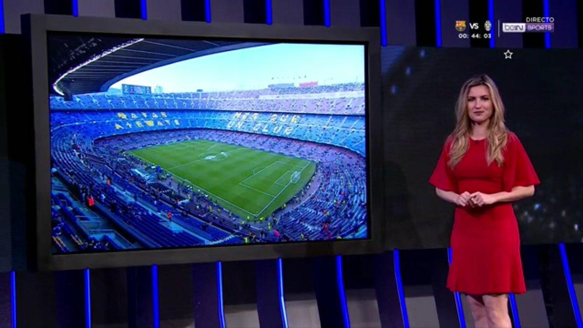 DIRETTA Calcio: Besiktas-Lione Streaming, Manchester United-Anderlecht Rojadirecta. Vedere partite Oggi in TV. Domani sorteggi semifinali