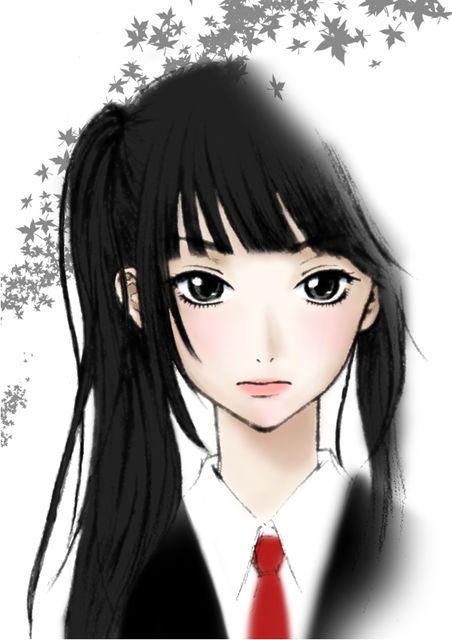 【かっぱ寿司】夢のお寿司食べ放題行ってきた♪(食べ放題メニュー) | おひとりさま女きなこの食べるブログ