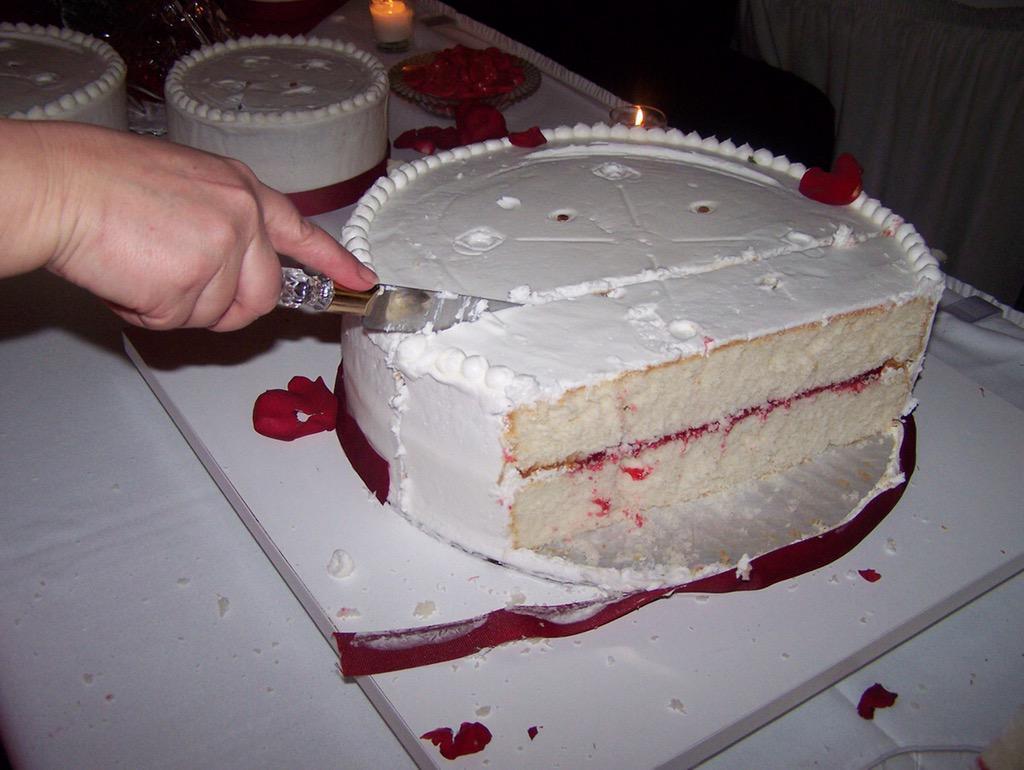 Шоколадно творожный торт рецепт с фото