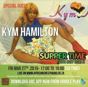 @Africancrest @TaylorMade876 @kym_musicTeam Up Up Way Up http://t.co/Ey5KivyER3