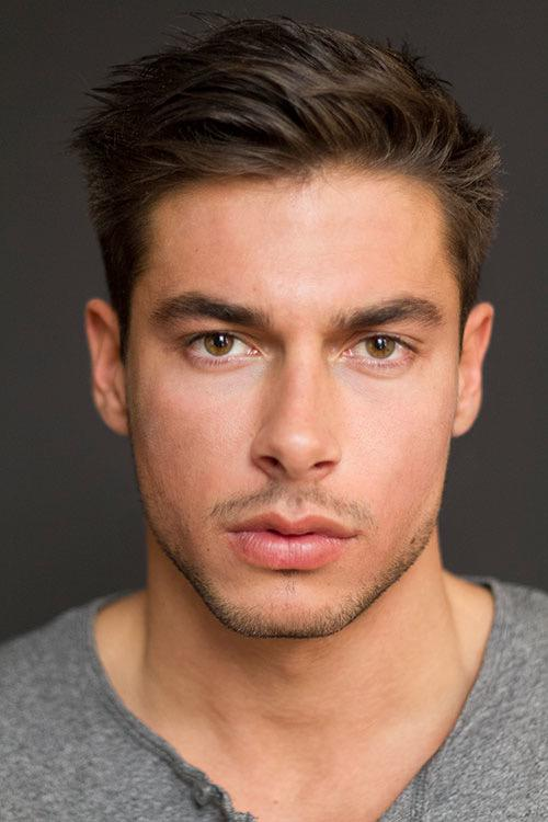 andrea denver - photo #8