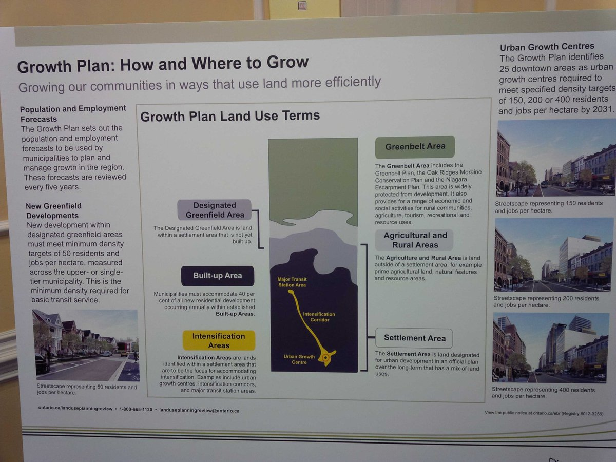 Lots of useful info about the Growth Plan, too. #landuseON http://t.co/WM1TsTIuLw