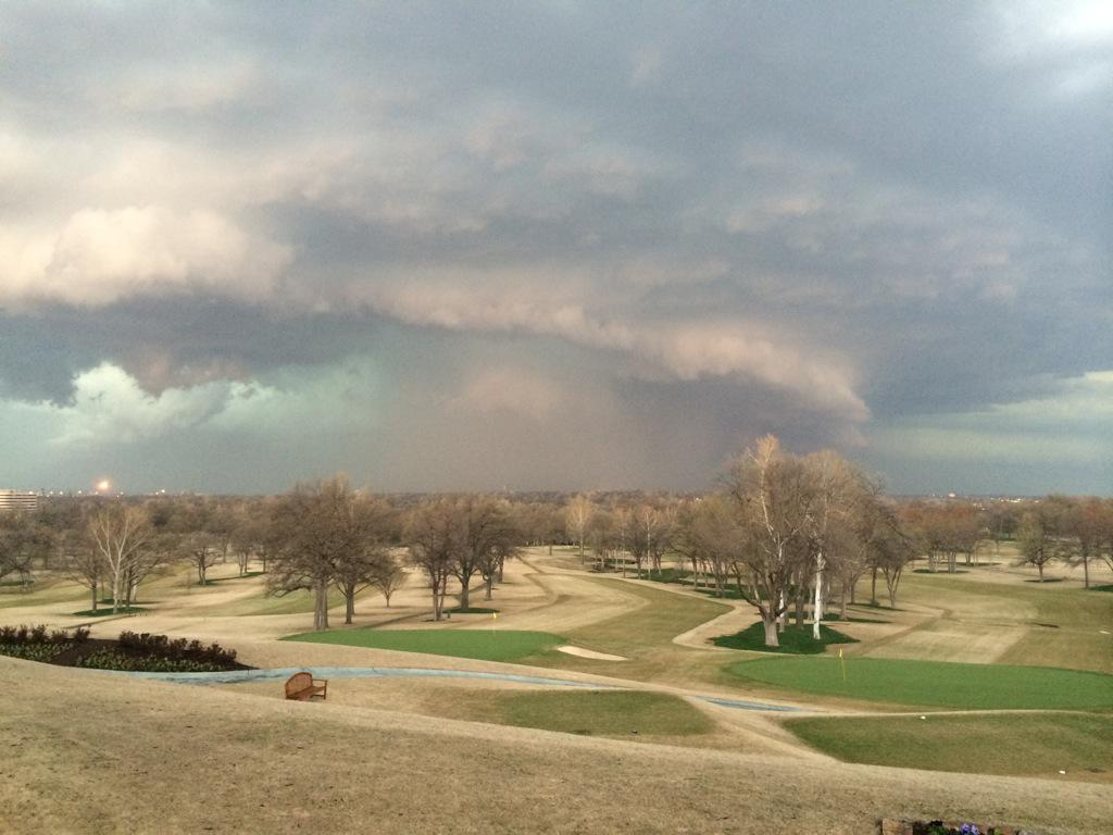 @FOX23 looking north at downtown. http://t.co/PysPYquawz