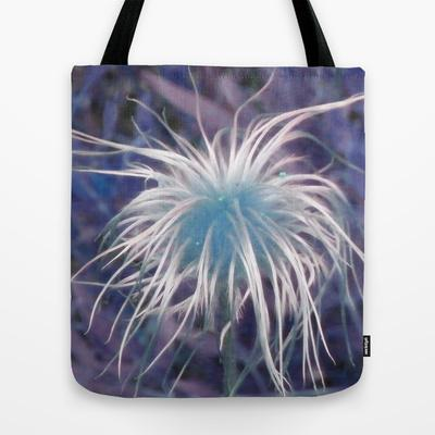 #Totebags for self, meetings, #conferences, three sizes #totebags #smbiz #mtbiz #Society6 http://t.co/CelFIoBv7j http://t.co/dwLKwQgEml