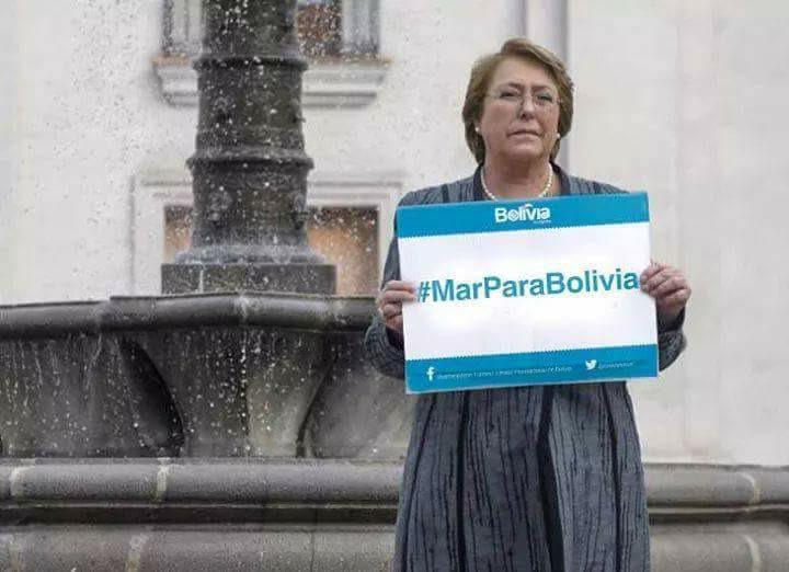 I love Bolivia!!! #MarParaBolivia http://t.co/c68lVRtDpc