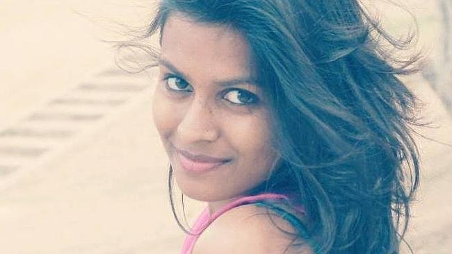 Hero Indian Student Drags Her Sex Attacker To Police Station By The