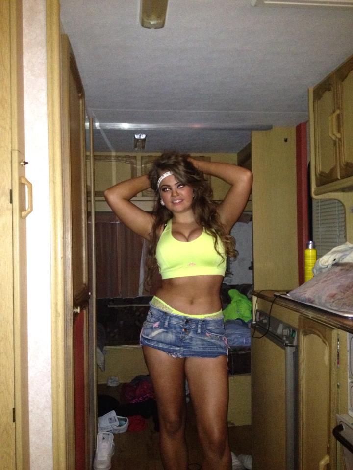 Pikey Girl Porn