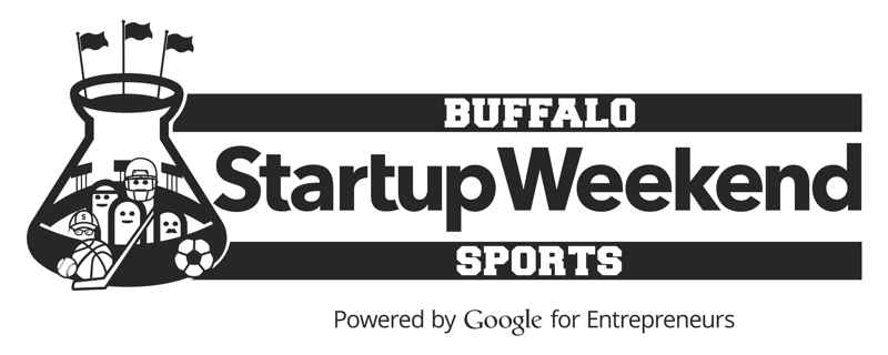 Very excited for our 5th Buffalo Startup Weekend May 1-3, focused on Sports! http://t.co/LMfo0AZ5i8 @SWBuffalo http://t.co/nQh1NN9crG