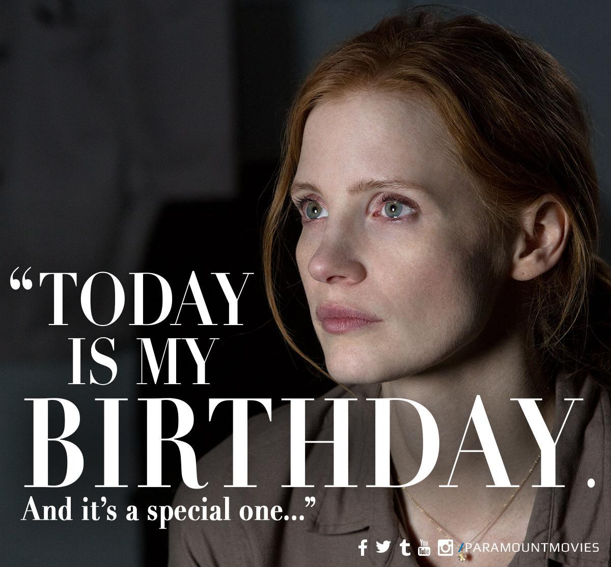 Slike: Movies Like Happy Birthday To Me