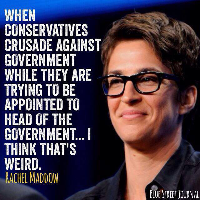 People who hate government have no business running for it's highest office. #YouCruzYouLose http://t.co/26BOpV1VpZ