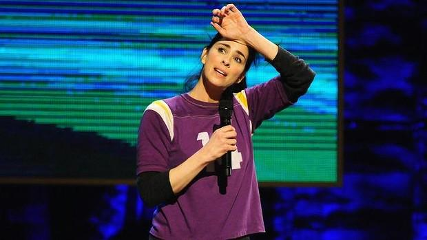 Men who cried misandry over Sarah Silverman's 'rape prevention tips' http://t.co/AVC2sCLpyR via @DailyLifeAU http://t.co/CfeSR5moJw