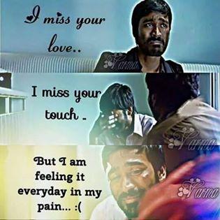 Geetha Rlakshmanan On Twitter I Really Miss U Httptco