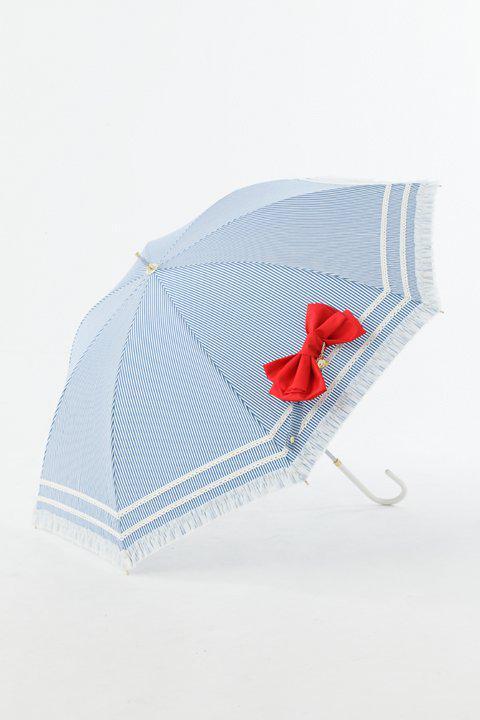 セーラームーンモチーフの大人かわいい傘、戦士と月の王国モデルの6種 natalie.mu/comic/news/141… pic.twitter.com/pDaFOBRP7S