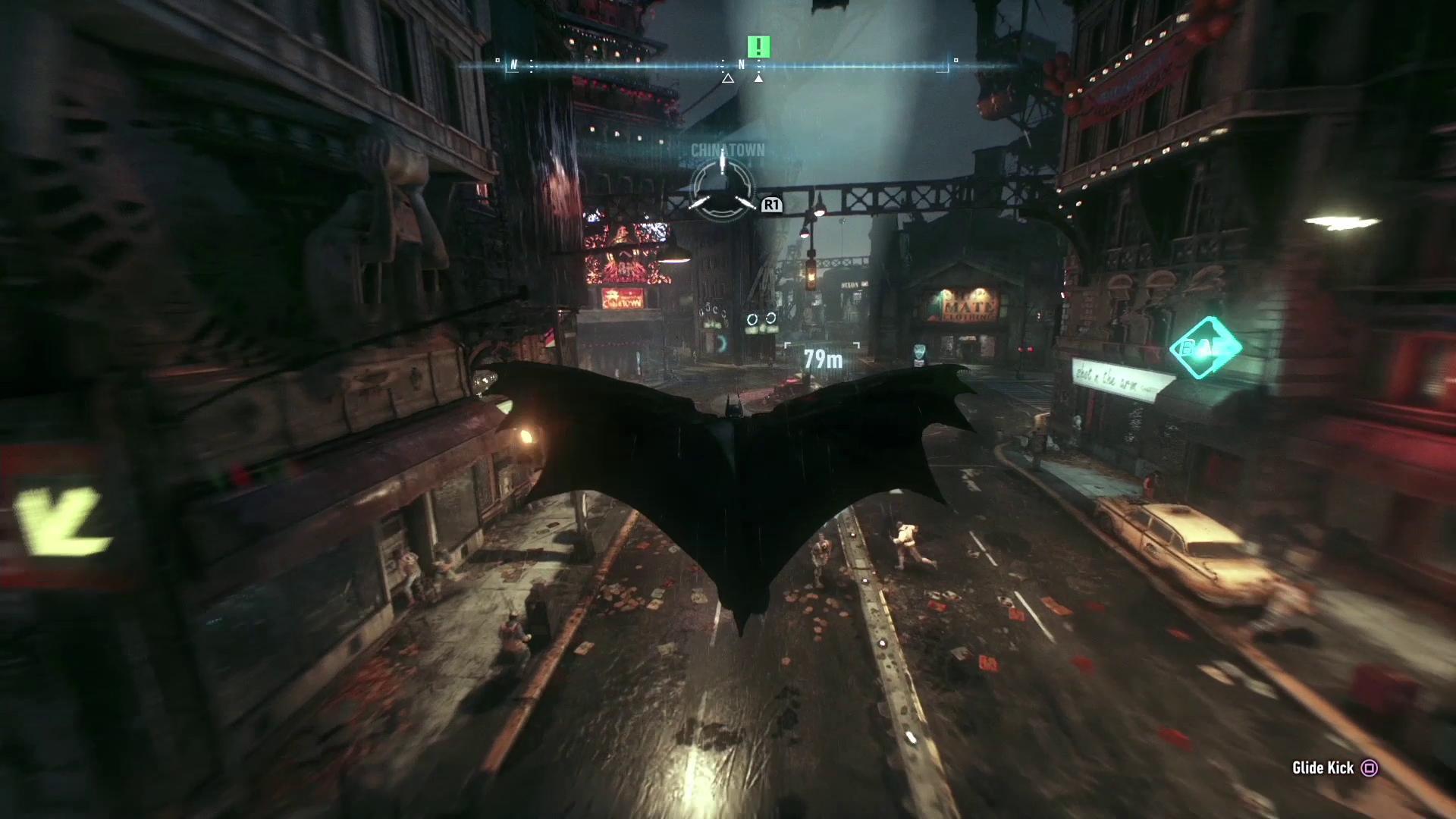 download batman arkham knight pc, baixar batman arkham knight pc Dublado PT BR, download crack batman arkham city pc, download batman arkham city pc pt-br
