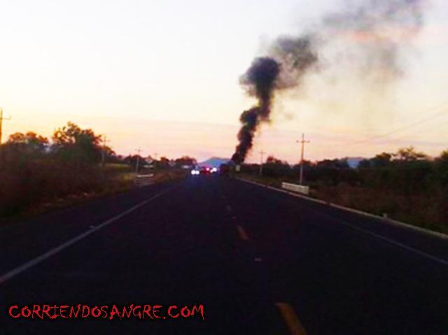 Guadalajara: BALACERA entre Fuerza Única y civiles armados en Zacoalco de Torres CA1yQWOUIAAfTwW