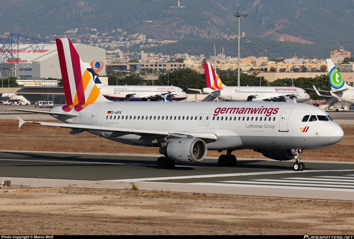 [Internacional] Avião de companhia Germanwings cai na França CA28AVDWEAA78Dp