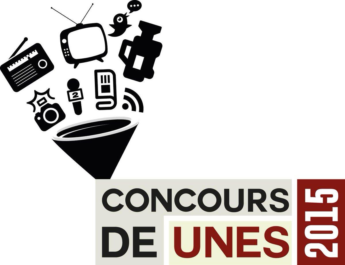 Thumbnail for Semaine de la presse et des médias dans l'École 2015