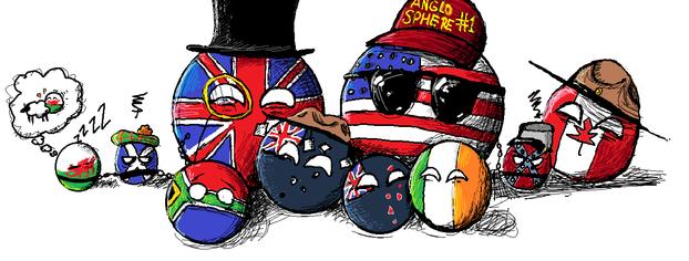 の 万国 海外 反応