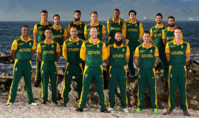 I remain a committed and passionate #ProteaFire supporter. If you do, RETWEET please. @OfficialCSA http://t.co/ehoN6E6Pvz