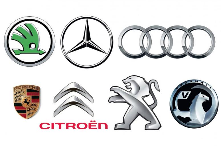 решила значки автомобильных марок с названиями картинки продемонстрировала стильные воздушные