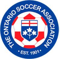 OSA announces Gary Miller as new Technical Director http://t.co/ZsD6dkmLs5 http://t.co/HlwFPixaSR