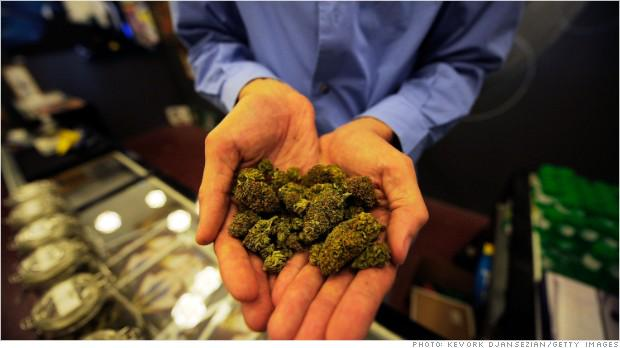#Ohio just took one step closer to becoming the 5th state to legalize pot: http://t.co/I0VCKk9byJ @ResponsibleOH
