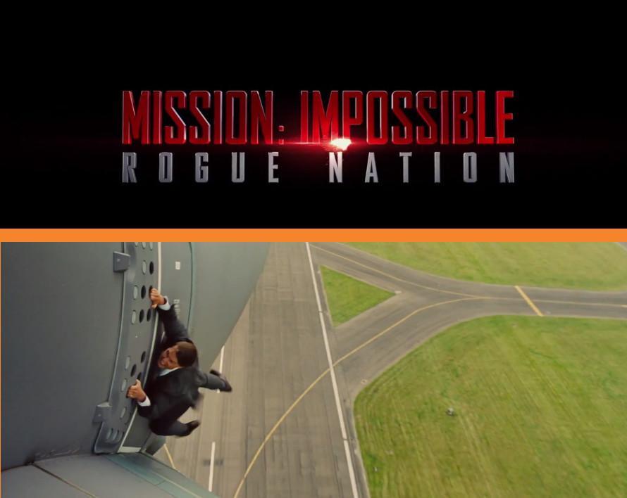 миссия невыполнима 5 смотреть онлайн в хорошем качестве: