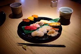 test ツイッターメディア - buriadult yellowtail鰤 ・ ぶり ・ ブリ https://t.co/2altRgpW1J via Twitter Web Client  #sushi