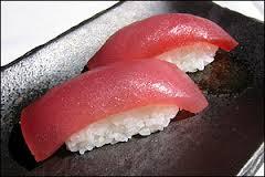 test ツイッターメディア - negi-torotuna belly and chopped green onionねぎとろ ・ ネギトロ https://t.co/Ne4n35kamnviaTwitter Web Client  #sushi