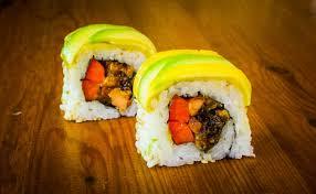 test ツイッターメディア - makajikiblue marlin真カジキ ・ まかじき ・ マカジキ https://t.co/mneobWu5Oh via Twitter Web Client  #sushi
