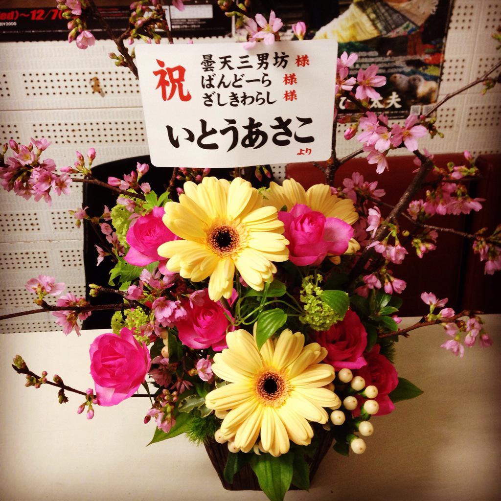 いとうあさこ - Twitter