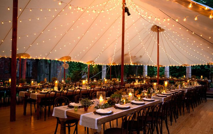 sperry tents on twitter lovely lighting bistro lights are always