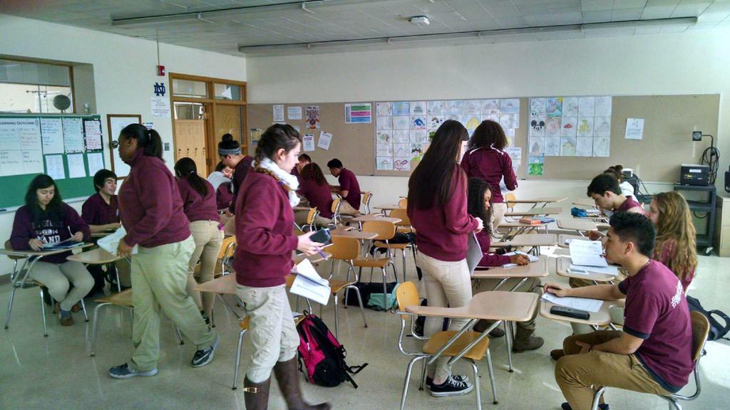 speed dating math class zapojte dva termostaty do jedné pece