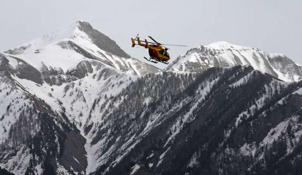 #US checks presence of American citizens among #Germanwings #4U9525 flight victims http://t.co/Y9Fx1Wayay http://t.co/eKNNKfxHHE